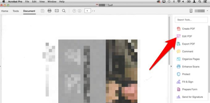 1607679128 87 Comment copier du texte a partir dun fichier PDF