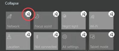 1607687624 941 Quest ce que Windows Action Center