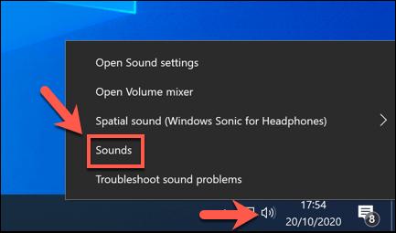 1607691625 99 Quest ce que lisolation graphique des peripheriques audio Windows et est elle