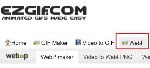 1607693931 679 Comment convertir des fichiers WEBP et HEIC en formats utilisables
