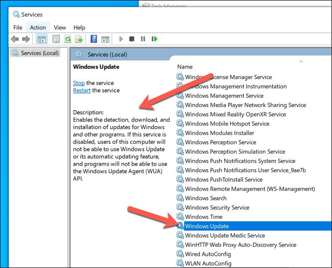 1607695470 390 Quest ce que Windows Modules Installer Worker et est il sur