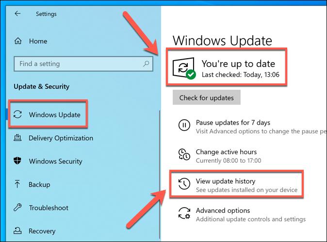 1607695475 710 Quest ce que Windows Modules Installer Worker et est il sur