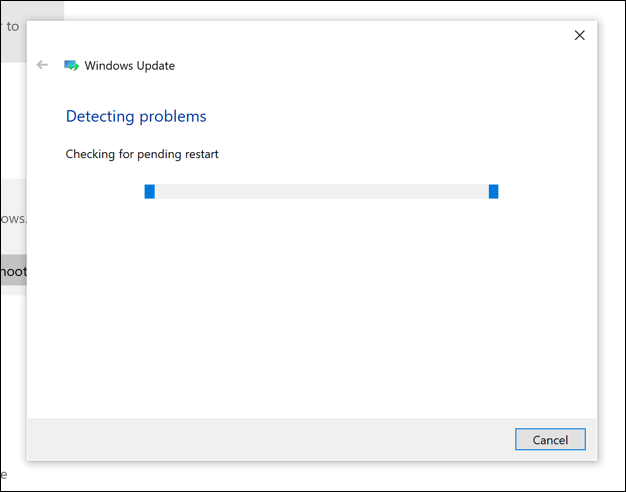 1607695481 682 Quest ce que Windows Modules Installer Worker et est il sur