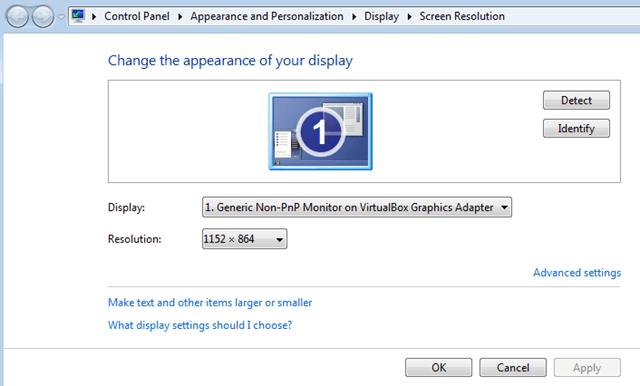 1607698781 345 Correction de Windows Media Player ne peut pas lire ce