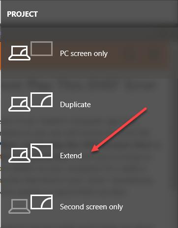 1607698781 830 Correction de Windows Media Player ne peut pas lire ce