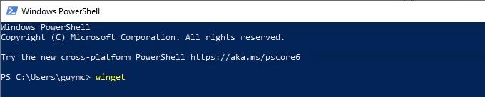1607699135 72 Quest ce que le gestionnaire de packages Windows et comment lutiliser