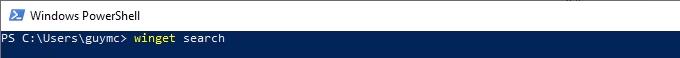 1607699135 883 Quest ce que le gestionnaire de packages Windows et comment lutiliser