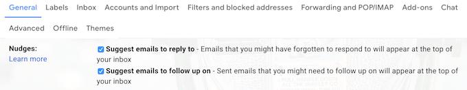 1607701306 493 Comment creer un e mail de groupe dans Gmail et dautres