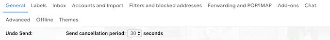 1607701306 671 Comment creer un e mail de groupe dans Gmail et dautres