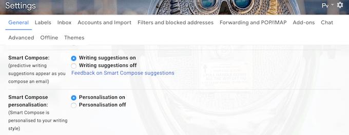 1607701306 941 Comment creer un e mail de groupe dans Gmail et dautres