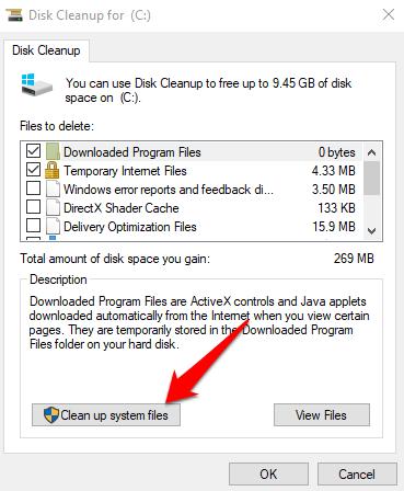 1607712351 899 Que faire si Windows 10 Action Center ne souvre pas