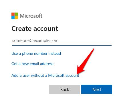 1607712353 727 Que faire si Windows 10 Action Center ne souvre pas