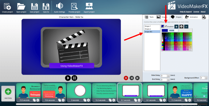 1607716919 156 Comment creer des videos animees a laide de VideoMakerFX