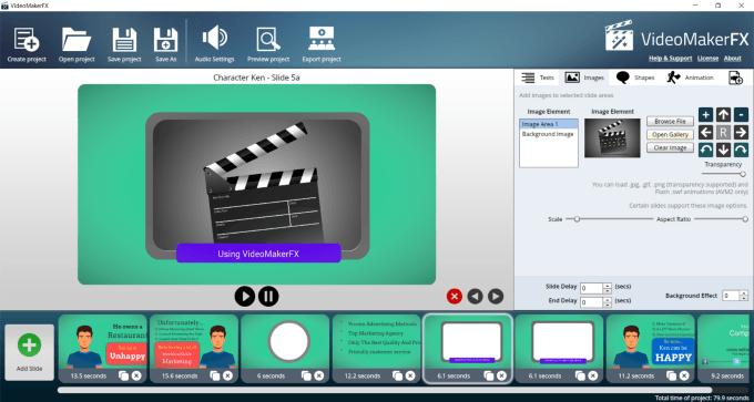 1607716919 363 Comment creer des videos animees a laide de VideoMakerFX
