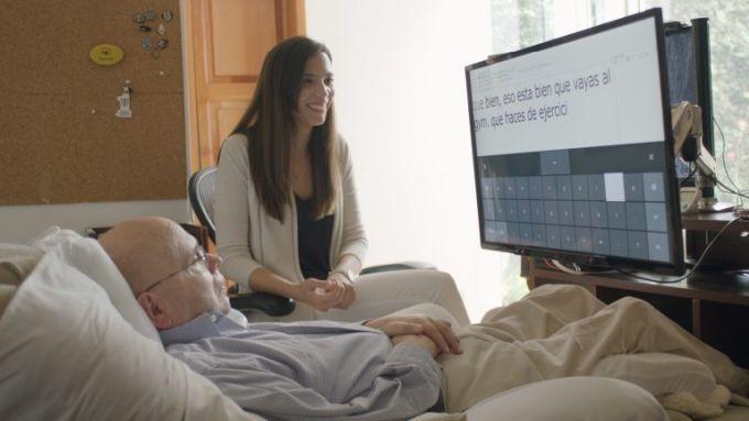 1607719868 47 Fonctionnalites daccessibilite de Windows 10 pour les personnes handicapees