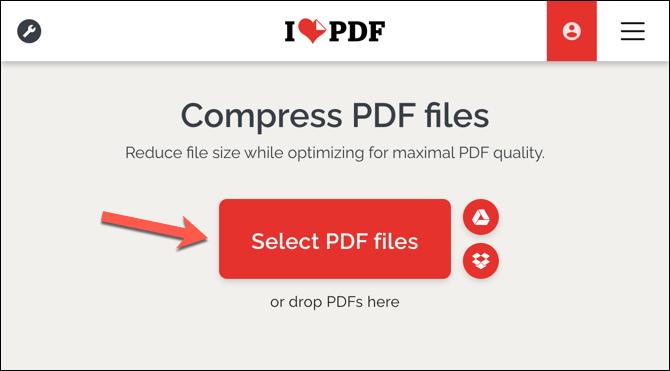 1607725536 119 Comment compresser un PDF sur Windows et Mac
