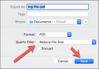 1607725536 264 Comment compresser un PDF sur Windows et Mac