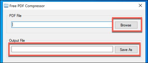 1607725536 565 Comment compresser un PDF sur Windows et Mac