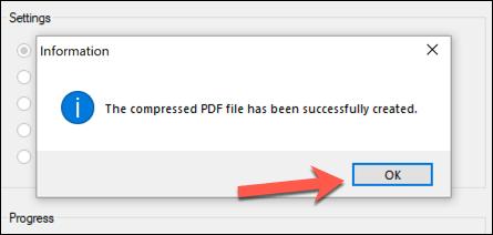 1607725536 796 Comment compresser un PDF sur Windows et Mac