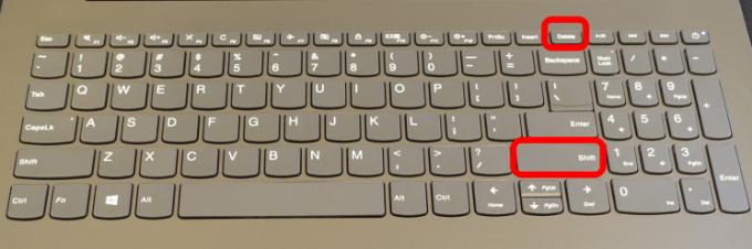 1607732411 437 Raccourcis clavier de Windows 10 le guide ultime