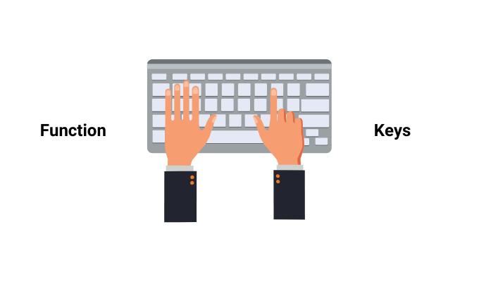 1607732411 70 Raccourcis clavier de Windows 10 le guide ultime