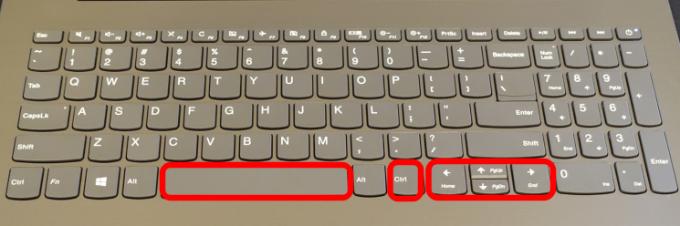 1607732412 200 Raccourcis clavier de Windows 10 le guide ultime