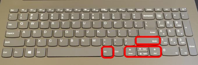 1607732412 310 Raccourcis clavier de Windows 10 le guide ultime