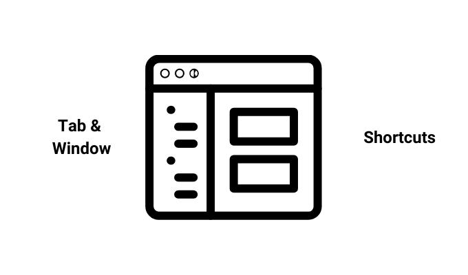 1607732413 858 Raccourcis clavier de Windows 10 le guide ultime