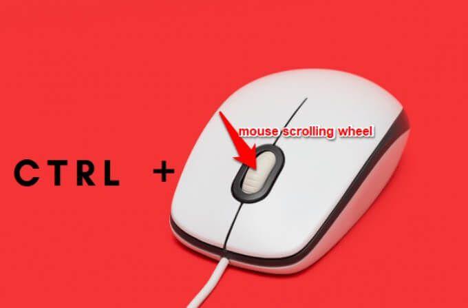 1607732413 873 Raccourcis clavier de Windows 10 le guide ultime