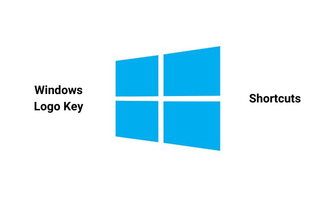1607732414 796 Raccourcis clavier de Windows 10 le guide ultime