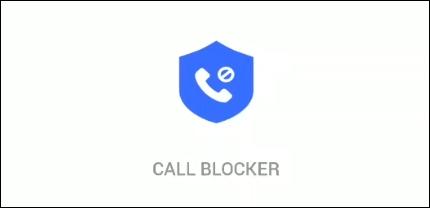 1607743694 226 Comment bloquer les appels automatises sur votre telephone mobile