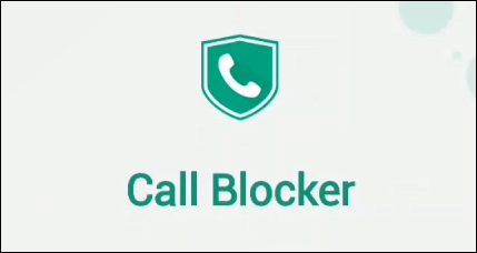 1607743694 67 Comment bloquer les appels automatises sur votre telephone mobile