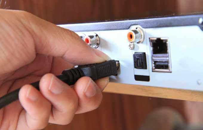 1607745751 82 Comment fonctionnent les repartiteurs HDMI et les meilleurs a acheter