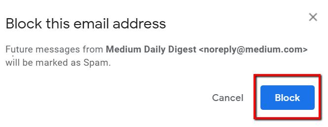 1607748902 575 Comment bloquer quelquun sur Gmail en toute simplicite