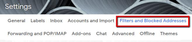 1607748903 114 Comment bloquer quelquun sur Gmail en toute simplicite