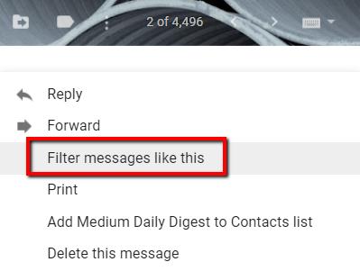 1607748903 931 Comment bloquer quelquun sur Gmail en toute simplicite