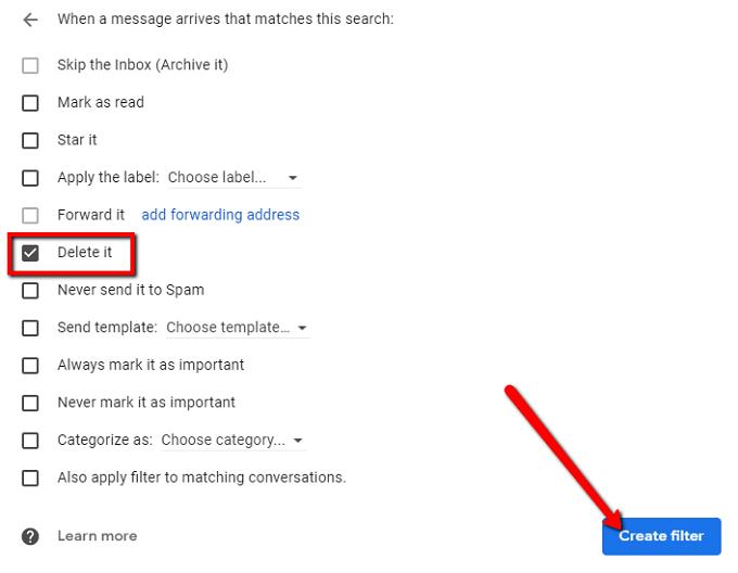 1607748903 964 Comment bloquer quelquun sur Gmail en toute simplicite