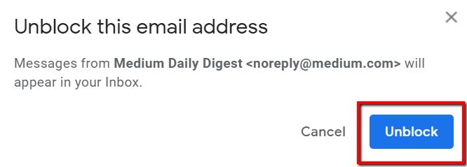 1607748904 60 Comment bloquer quelquun sur Gmail en toute simplicite
