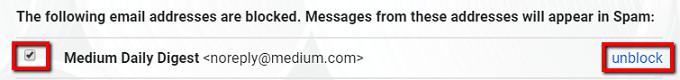 1607748904 690 Comment bloquer quelquun sur Gmail en toute simplicite