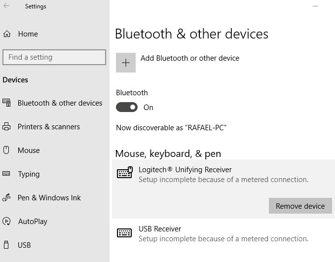 1607752155 277 Comment rendre votre ordinateur compatible Bluetooth