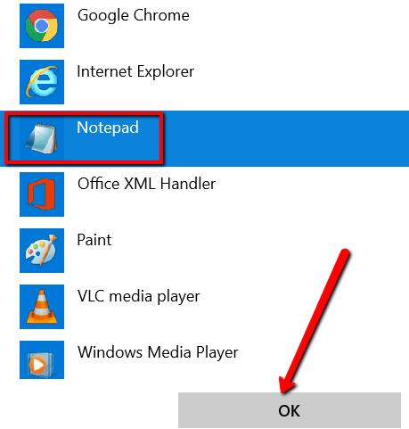 1607752541 768 Comment bloquer des sites Web sur Google Chrome