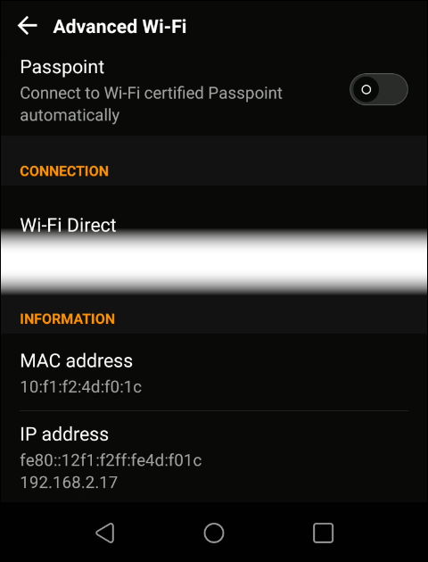 1607756850 336 Comment demarrer quelquun hors de votre reseau Wifi si vous