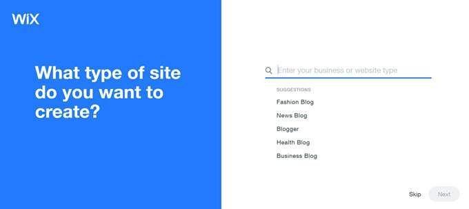 1607761386 89 Comment creer un site Web genial avec
