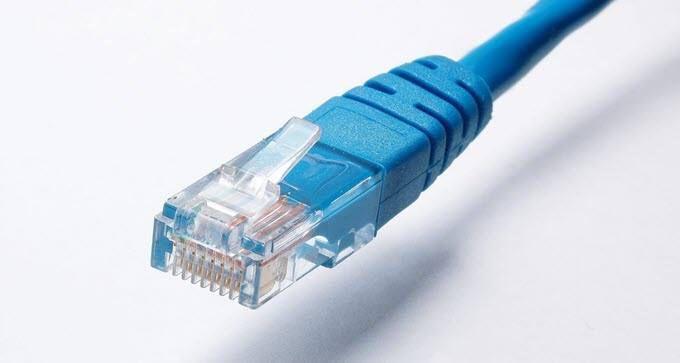1607766502 290 Une ventilation des vitesses de transfert de fichiers