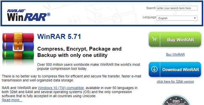 1607768229 757 Freeware contre Shareware Quelle est la difference