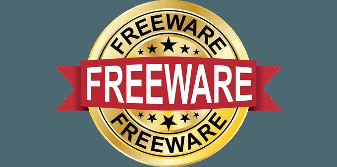 1607768229 914 Freeware contre Shareware Quelle est la difference