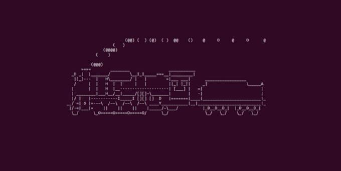 1607770226 134 10 commandes de terminal Linux cool que vous devez essayer