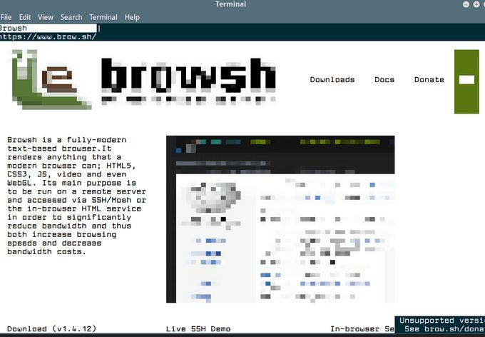 1607770226 603 10 commandes de terminal Linux cool que vous devez essayer