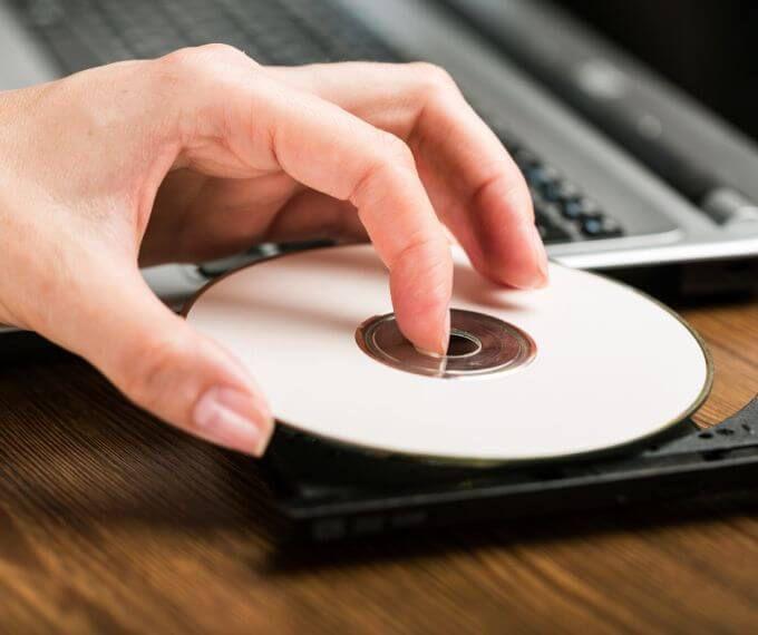 1607770640 499 Comment contourner la protection contre la copie sur les anciens