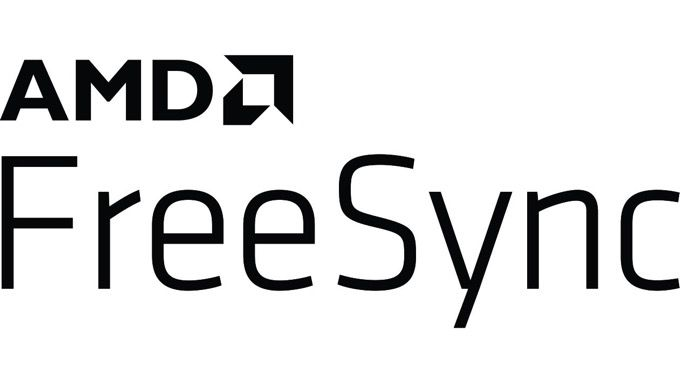 1607772296 257 FreeSync vs G Sync la technologie daffichage